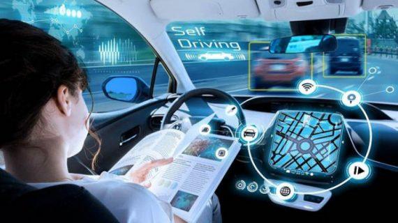 7 teknologi bisnis yang akan menggerus beberapa profesi