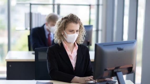 Tips Untuk Perusahaan Agar Bisa Tetap Bertahan Di Tengah Pandemi