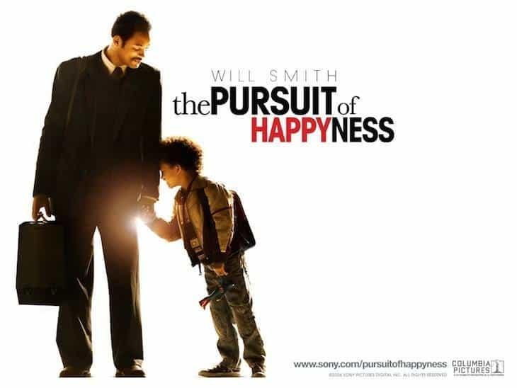 film tentang bisnis & pengusaha