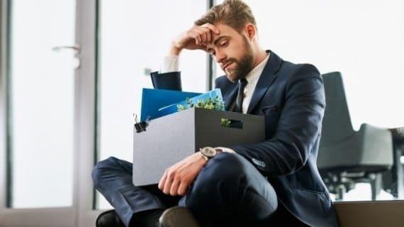 Tips Cari Kerja Setelah Terkena PHK