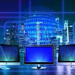 HRIS, HRMS, HCMS: Tiga Tipe Software HR yang Wajib Dimiliki Perusahaan dan Perbedaannya