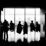Pengertian Sumber Daya Manusia dan Manajemen SDM dalam Sebuah Perusahaan