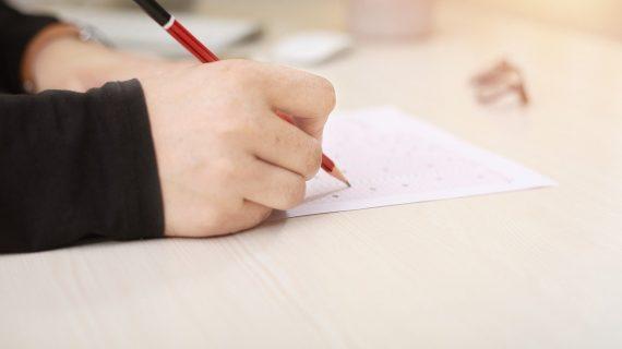 Jenis-jenis Tes Psikologi yang Akan Anda Hadapi Saat Melamar Kerja ke Perusahaan