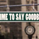 10 Aturan Tentang Cara Memecat Karyawan yang Harus Anda Ketahui
