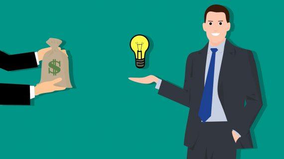 Apa Saja Jenis-jenis Kompensasi yang Bisa Diberikan Pada Karyawan? Simak Penjelasannya di Sini!
