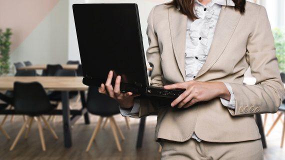 Mengapa Pakai Konsultan Pajak dan Cara Memilih Jasa Konsultan Pajak yang Baik