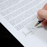 Berencana Resign Dalam Waktu Dekat? Pelajari Dulu Contoh Surat Pengunduran Diri dan Cara Membuatnya