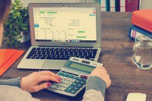 panduan lengkap e-billing