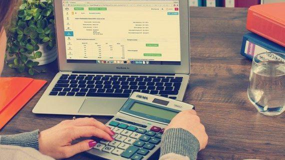 Panduan Lengkap E-Billing Pajak Agar Anda Tak Bingung Lagi Menggunakannya