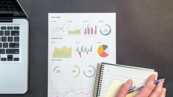 Definisi Financial Planning dalam Bisnis dan Peran Pentingnya