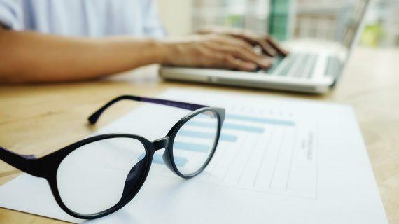 Payroll Bank : Definisi, Keuntungan dan Daftar Bank yang Menyediakannya