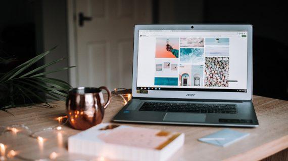 Mengenal Platform E-Commerce dan Tips Ampuh Berjualan di Dalamnya