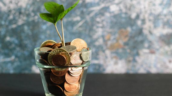 Mengenal Jenis-jenis Investasi yang Bisa Anda Jadikan Pilihan