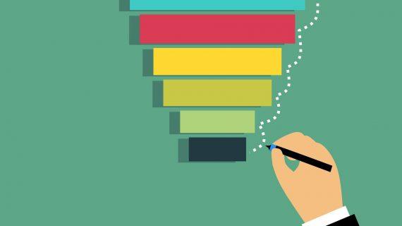 Mengenal Marketing Funnel dan Tahapannya untuk Bisnis Online
