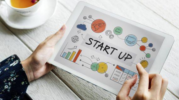 Yuk, Ketahui Daftar Startup Terbaik dari Indonesia