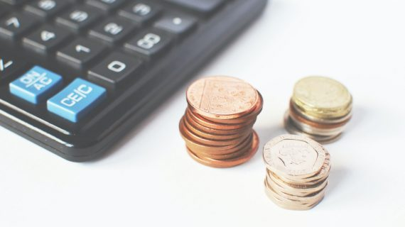 Definisi Manajemen Keuangan dan Peran Pentingnya dalam Bisnis