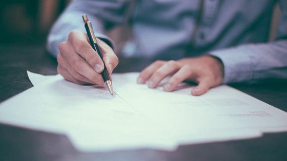 Definisi Laporan Laba Rugi dan Cara Membuatnya untuk Usaha