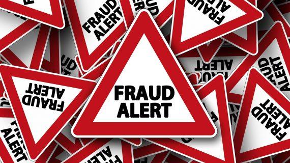 Fraud Triangle, Kecurangan yang Sering Terjadi dalam Bisnis