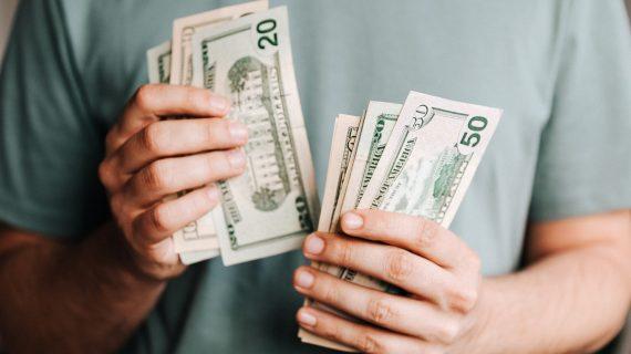 Peran Penting Slip Gaji dalam Sistem Penggajian Karyawan