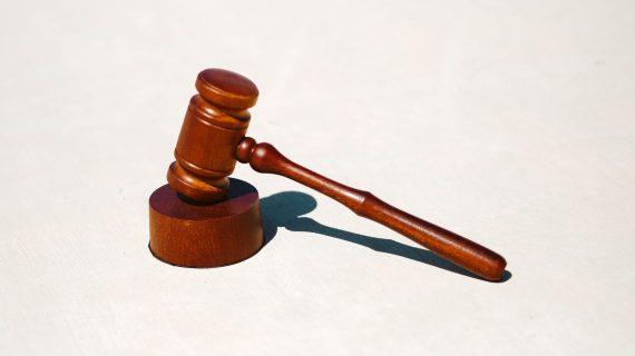 Mengenal Omnibus Law: Isi dan Dampaknya bagi Bisnis