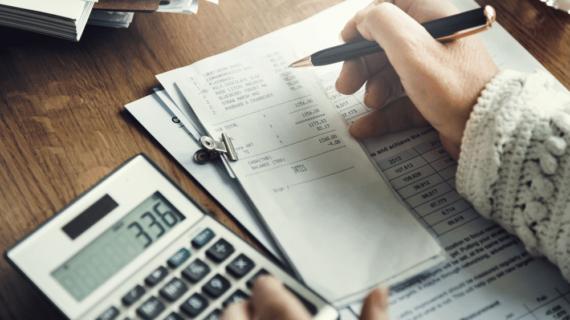 Apa itu PPN (pajak pertambahan nilai)? Berikut adalah penjelasan lengkapnya