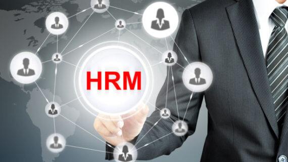 Tren HRD 2021, Buat Perusahaan Lebih Baik & Karyawan Lebih Sejahtera