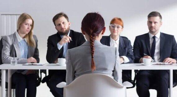 Dear Job Seeker, Berikut Perbedaan Hard Skill dan Soft Skill