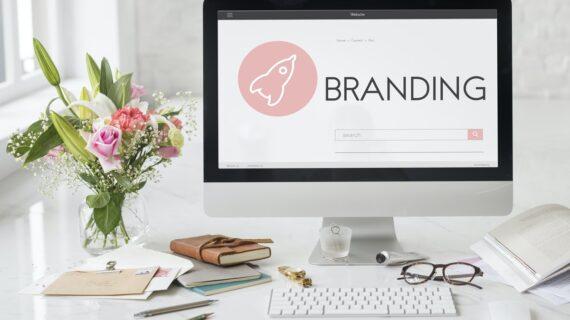 Pentingnya Brand Awareness untuk Bisnis dan Cara Membangunnya