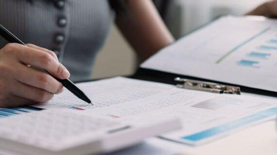 Apa itu Surat Akutansi Keuangan (SAK)? berikut adalah penjelasan dan jenisnya