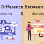 Perbedaan Branding dan Marketing Menurut Pakar
