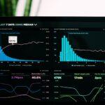 Kenapa Manajemen Data Penting untuk Bisnis? Ini Alasannya!
