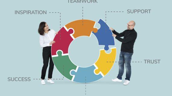 Metode Kaizen: Definisi dan Manfaat Penerapannya dalam Perusahaan