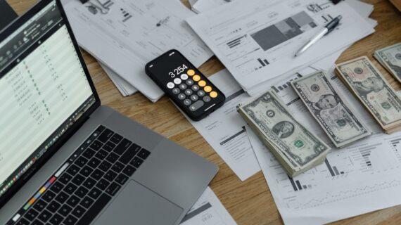 Definisi Sistem Payroll dan Manfaatnya bagi Perusahaan