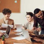 Pentingnya menghargai karyawan, dan manfaatnya bagi perusahaan (tips manajemen SDM)