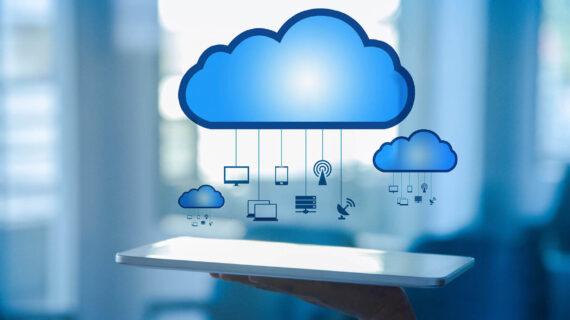 Belum tahu pentingnya cloud based systems dan manfaatnya? Pelajari disini!
