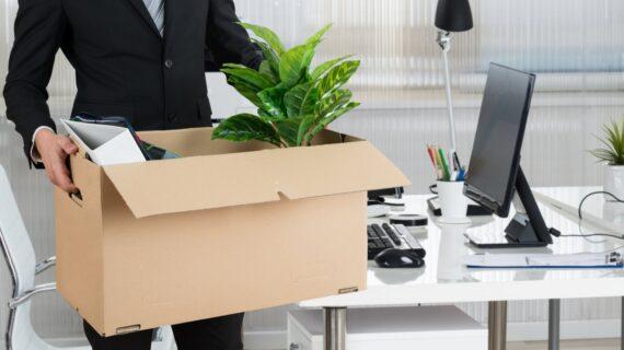 5 Program / Cara Untuk Mengatasi Turnover Karyawan Yang Tinggi