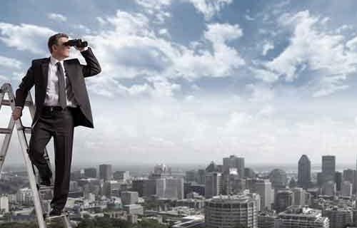 Apa Itu Headhunter ? Serta Benefitnya Untuk Proses Rekrutmen Karyawan